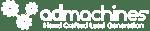 Admachines-logo