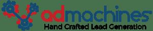 LogoWEB-2018_NavyRedOriginal