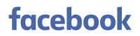 facebook-200x52