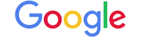 google-200x52