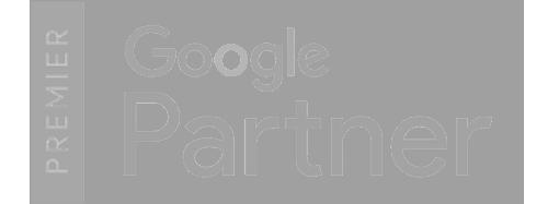 google-premier-2
