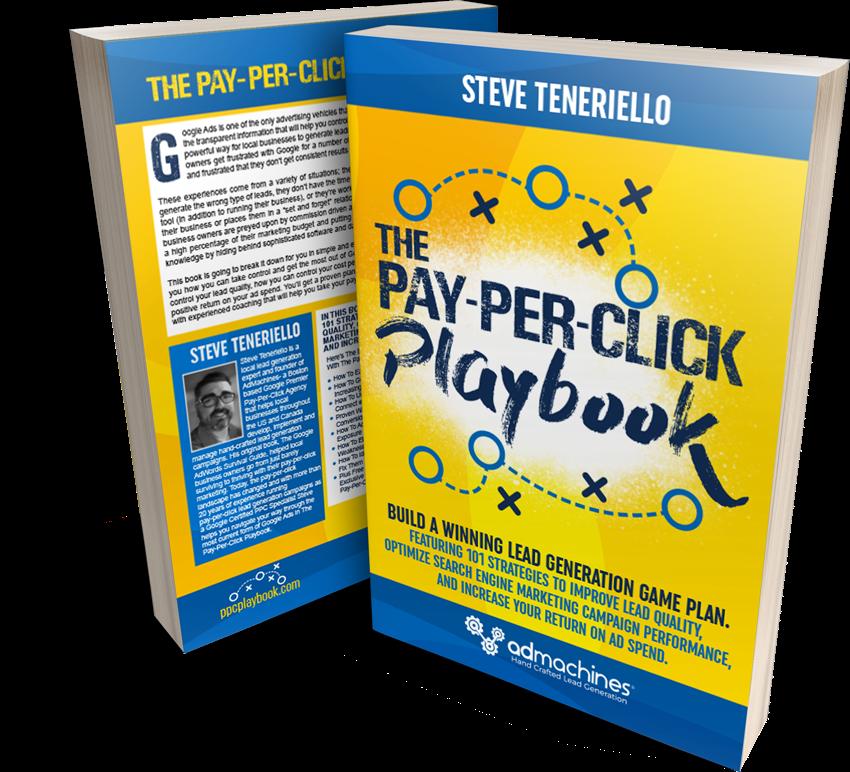 ppc-playbook