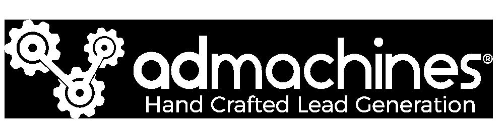 LogoCMYK-2018_white-1