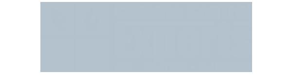 climate-control-logo-run