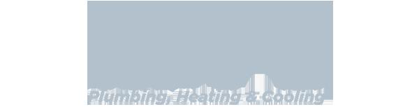 roys-logo-run